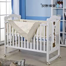 Child Crib Bed Child Designs Crib Potpieplease
