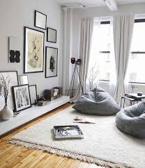 chambre osier fauteuil scandinave gris und chaise en osier pour deco chambre best