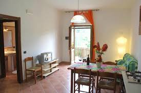two room apartment u2022 that u0027s amore cilento