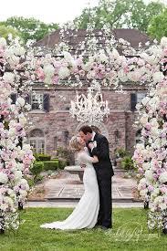 wedding arch decoration ideas 30 floral wedding arch decoration ideas arch decoration and