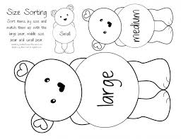 letter teddy bear cute coloring sheets free picnic pages teddy