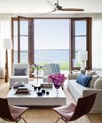 center table design for living room wooden center table design for living room archives autour