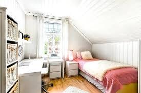 chambre fille design bureau fille design dacco et amacnagement chambre enfant idaces
