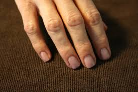 let u0027s make your nails pretty december 2010