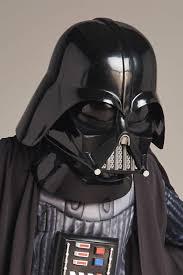 Halloween Costume Darth Vader Ultimate Light Darth Vader Costume Kids Star Wars