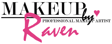 Makeup Artistry Certification Makeup Artist For Weddings Certified Makeup Artist Makeup Artist