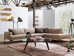 ledercouch design 11 best sofas leder images on at home contemporary