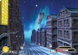 the polar express game nintendo world report