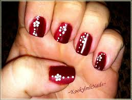 simple do it yourself nail art nail art ideas