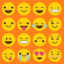 wedding wishes emoji happier than emojis musical birthday card greeting cards hallmark