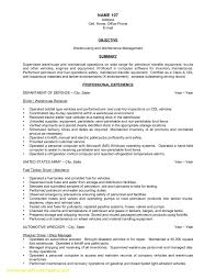 resume format for engineering students ecers assessment form free template