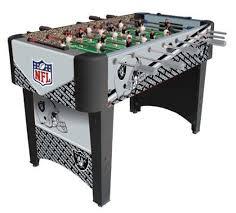 Dallas Cowboys Pool Table Felt by Washignton Redskins Foosball Table By Imperial International
