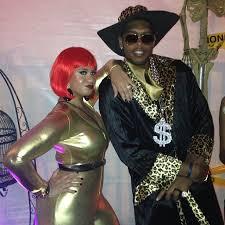 nba halloween costumes thread sports hip hop u0026 piff the coli