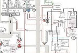 yamaha boat wiring diagram yamaha wiring diagrams