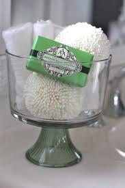 Decorative Bathroom Ideas Https Www Pinterest Com Explore Decorative Towels