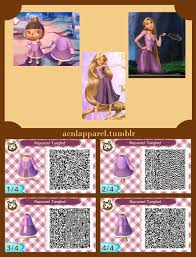 all acnl hairstyles with colours animal crossing city folk hair guide new animal crossing haircut