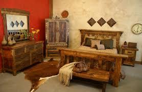 complete bedroom furniture city mattress sale ashley furniture full bedroom sets ikea complete furniture queen king under best for raya el dorado living room