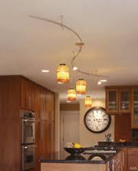 Track Lighting Pendants Pendant Lighting Ideas Top Track Lighting With Pendants And