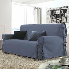 plaid gris pour canapé plaid pour canapé 3 places inspirational canape jete de canape d
