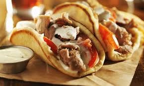 nick u0027s gyros u0026 phillys delicious ethnic cuisine u0026 open late