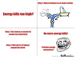 Troll Physics Meme - troll physics by steve987 meme center