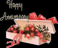 51 Happy Marriage Anniversary Whatsapp 42 Best Anniversary Images On Pinterest Happy Anniversary