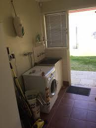 laundry renovation padbury perth plumbing renovations