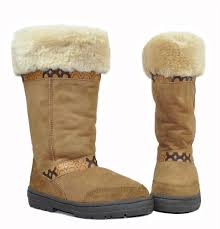 ugg boots for sale in nz ugg for sale