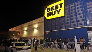 black friday predictions best buy black friday ad for 2017