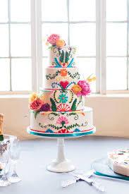 wedding cake pinata wedding cakes unique wedding cake designs