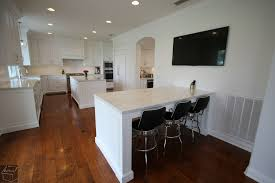 orange county kitchen home remodeling project portfolio kitchen 122 san clemente design build transitional kitchen remodel laundry remodel with aplus cabinets