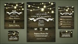 wedding invitations rochester ny country style wedding invites country themed wedding invitations