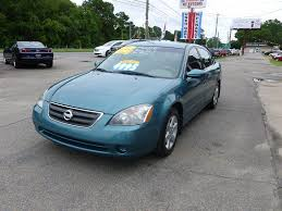 nissan altima coupe charlotte nc used nissan cars under 5 000 in north carolina for sale used