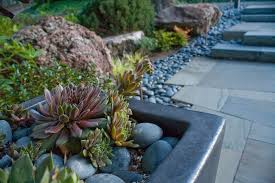 12 inspiring ideas for a lawn free landscape porch advice