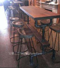 Cafe Tables For Sale by Bar Table Sale Shop Online For Bar Table At Ezbuy Sg