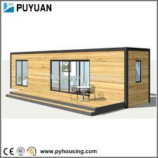 one bedroom mobile home floor plans movable house movable house suppliers and manufacturers at