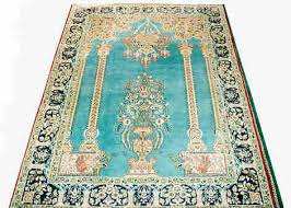 Green Persian Rug Bijan Exclusive Oriental Rugs Texas Usa