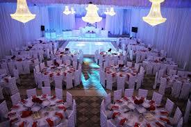 Banquet Halls In Los Angeles Royal Palace Banquet Hall 269 Photos U0026 160 Reviews Venues