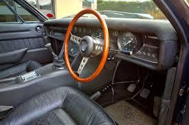 maserati steering wheel driving 1972 maserati ghibli 4 9 ss manual coys of kensington
