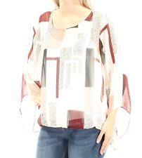 alfani blouses alfani blouses for s kimono ebay