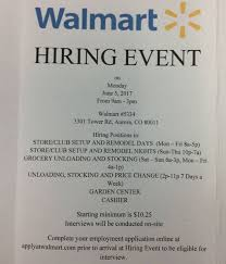 view weekly ads and store specials at your aurora walmart