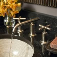 Rustic Bathroom Fixtures - bathroom fixtures miami the welcome house