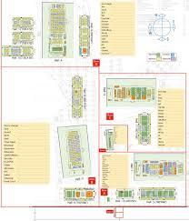 Expo Floor Plan by Floor Plan Asian Trade Expoasian Trade Expo
