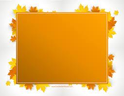 15 photos text printable thanksgiving border free
