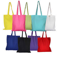 tote bags in bulk best wholesale tote bags photos 2017 blue maize