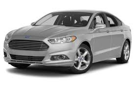 2014 ford fusion se price ford fusion sedan models price specs reviews cars com