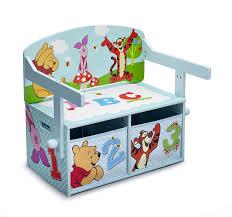 coffre a jouet bureau coffre a jouet bureau coffre a jouet bureau with coffre a jouet