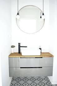 bathroom light fixtures ikea ikea bathroom light powerumba me