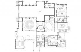 Catholic Church Floor Plans Church Floor Plans And Designs Catholic Church Building Floor