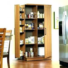 food pantry cabinet home depot food pantry cabinet localsearchmarketing me
